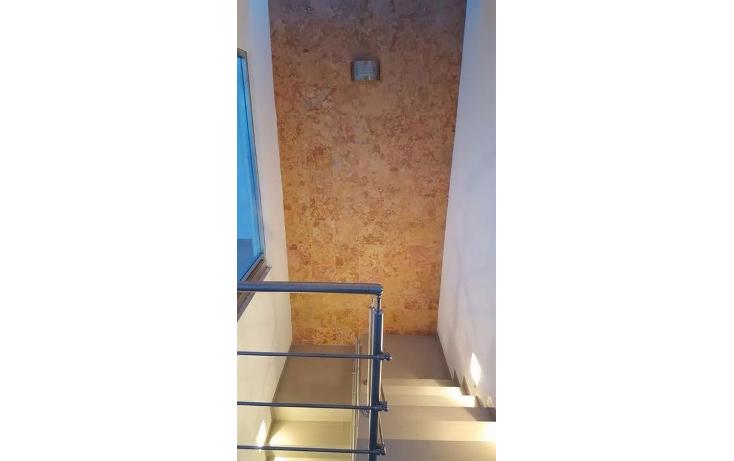 Foto de casa en venta en  , residencial el refugio, querétaro, querétaro, 1266921 No. 11