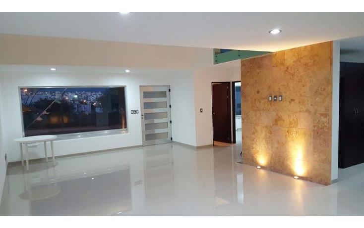 Foto de casa en venta en  , residencial el refugio, querétaro, querétaro, 1266921 No. 12