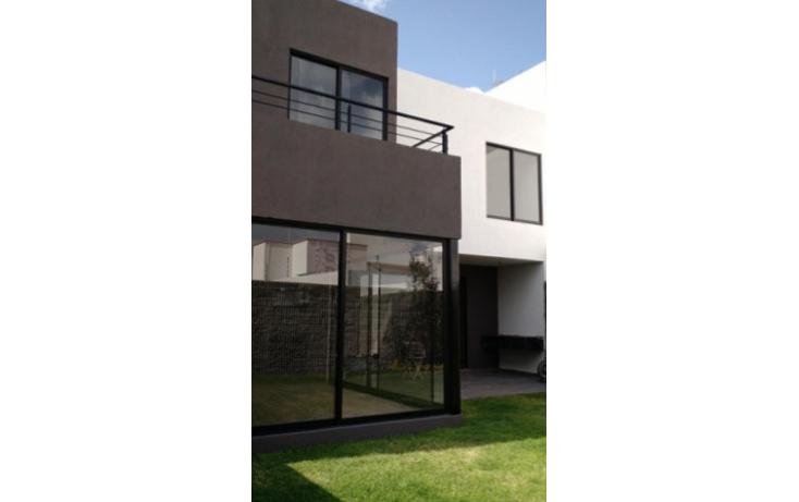 Foto de casa en venta en  , residencial el refugio, quer?taro, quer?taro, 1269569 No. 02