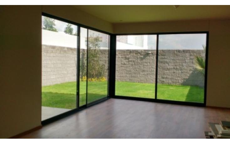 Foto de casa en venta en  , residencial el refugio, quer?taro, quer?taro, 1269569 No. 04
