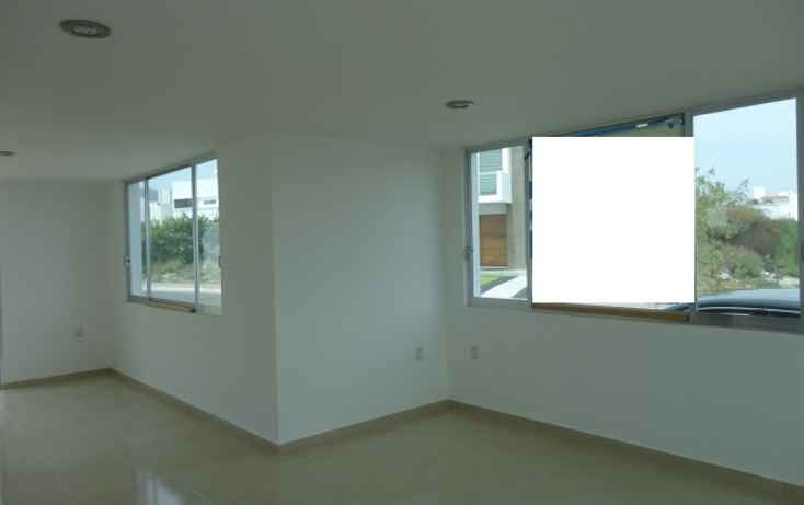Foto de casa en venta en  , residencial el refugio, querétaro, querétaro, 1270703 No. 02