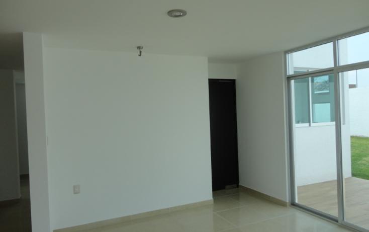 Foto de casa en venta en  , residencial el refugio, querétaro, querétaro, 1270703 No. 03