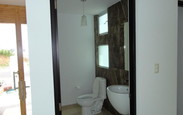 Foto de casa en venta en  , residencial el refugio, querétaro, querétaro, 1270703 No. 04
