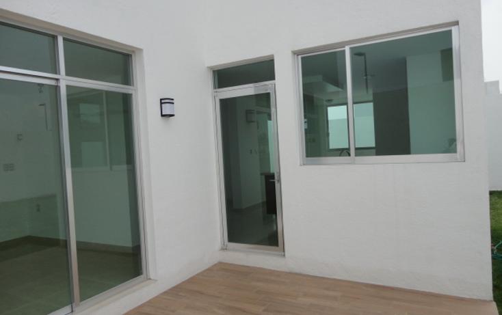 Foto de casa en venta en  , residencial el refugio, querétaro, querétaro, 1270703 No. 06