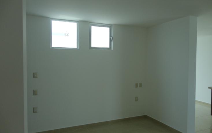 Foto de casa en venta en  , residencial el refugio, querétaro, querétaro, 1270703 No. 07