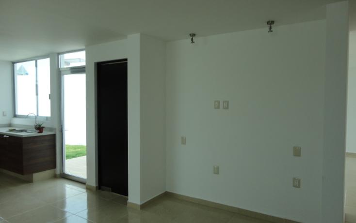 Foto de casa en venta en  , residencial el refugio, querétaro, querétaro, 1270703 No. 08