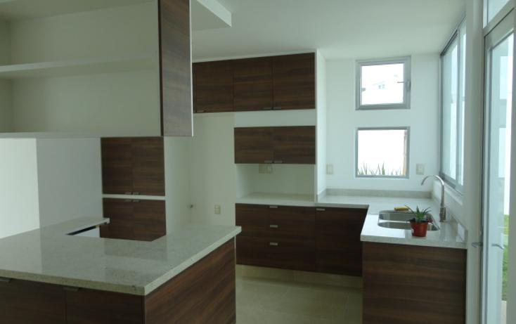 Foto de casa en venta en  , residencial el refugio, querétaro, querétaro, 1270703 No. 09