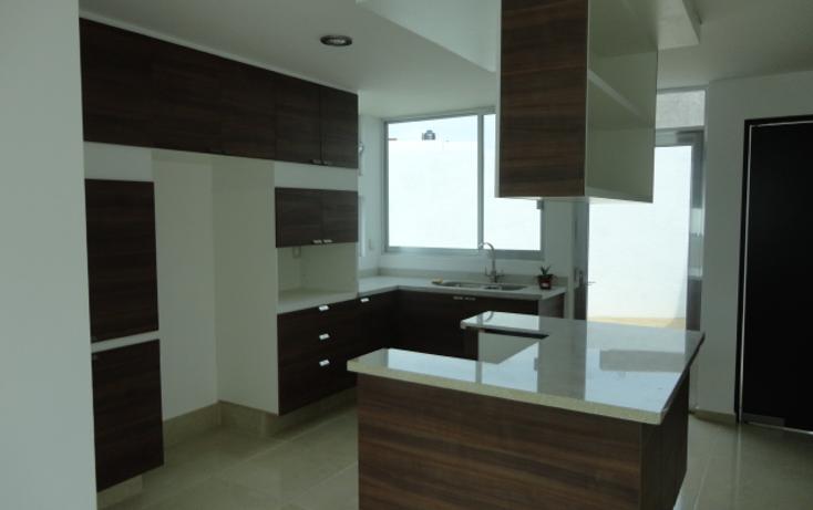 Foto de casa en venta en  , residencial el refugio, querétaro, querétaro, 1270703 No. 10
