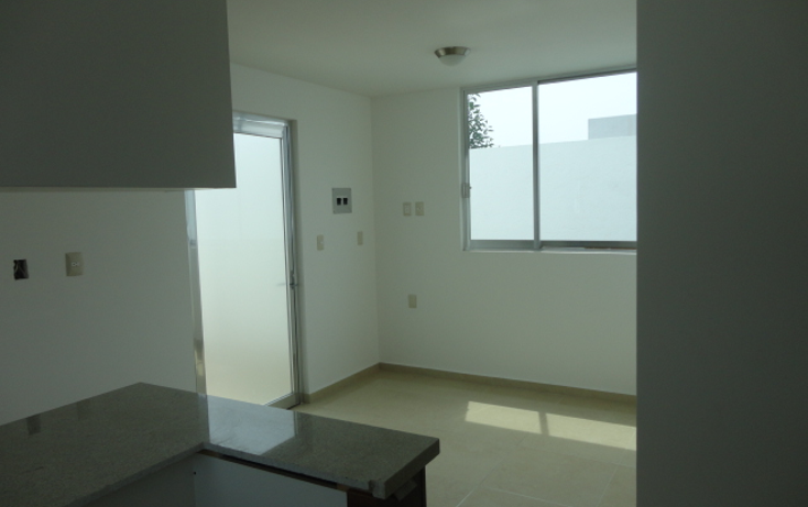 Foto de casa en venta en  , residencial el refugio, querétaro, querétaro, 1270703 No. 11