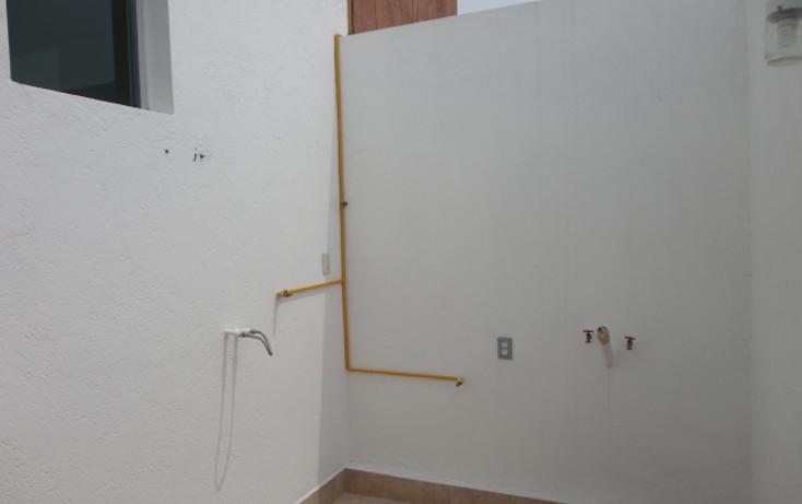Foto de casa en venta en  , residencial el refugio, querétaro, querétaro, 1270703 No. 12