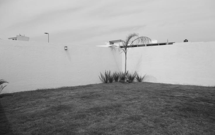 Foto de casa en venta en  , residencial el refugio, querétaro, querétaro, 1270703 No. 14