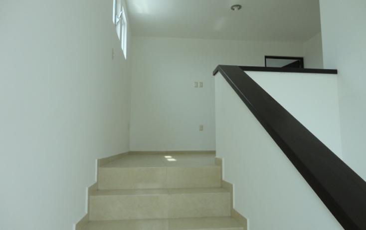 Foto de casa en venta en  , residencial el refugio, querétaro, querétaro, 1270703 No. 15