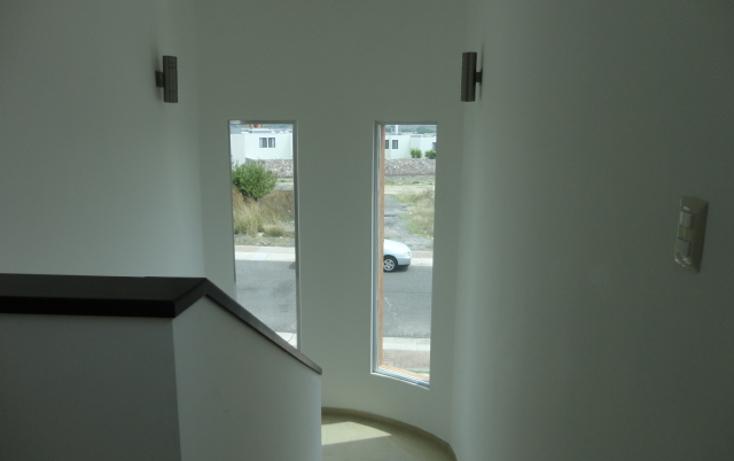 Foto de casa en venta en  , residencial el refugio, querétaro, querétaro, 1270703 No. 16