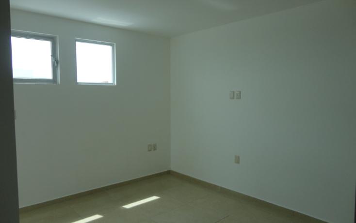 Foto de casa en venta en  , residencial el refugio, querétaro, querétaro, 1270703 No. 17