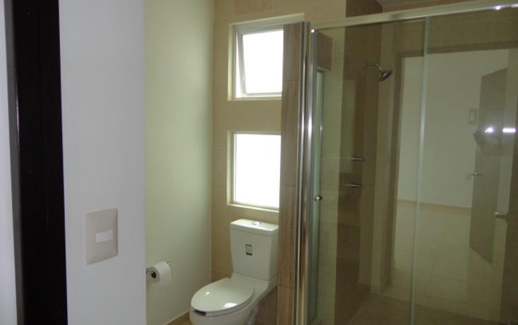 Foto de casa en venta en  , residencial el refugio, querétaro, querétaro, 1270703 No. 18