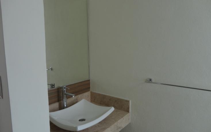 Foto de casa en venta en  , residencial el refugio, querétaro, querétaro, 1270703 No. 19