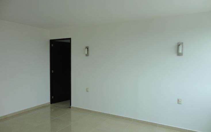 Foto de casa en venta en  , residencial el refugio, querétaro, querétaro, 1270703 No. 20