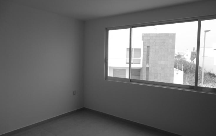 Foto de casa en venta en  , residencial el refugio, querétaro, querétaro, 1270703 No. 23