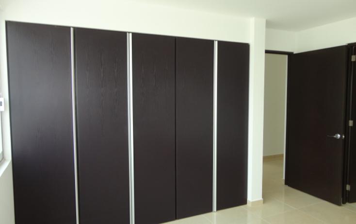 Foto de casa en venta en  , residencial el refugio, querétaro, querétaro, 1270703 No. 24