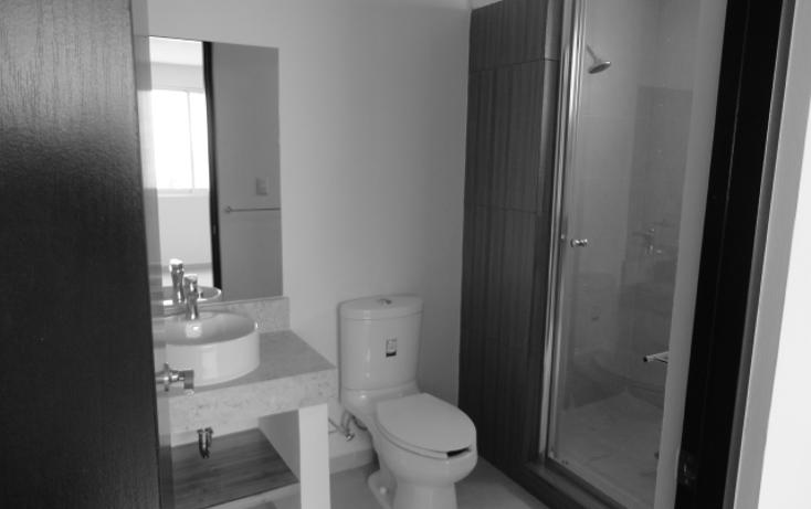 Foto de casa en venta en  , residencial el refugio, querétaro, querétaro, 1270703 No. 25