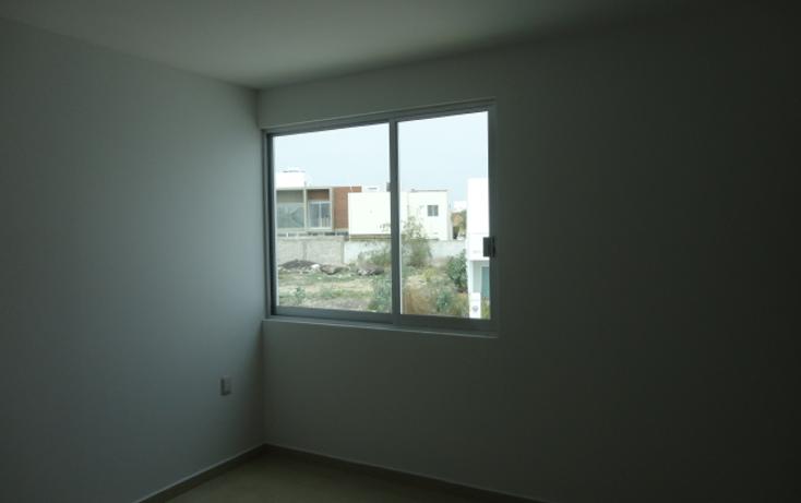 Foto de casa en venta en  , residencial el refugio, querétaro, querétaro, 1270703 No. 28