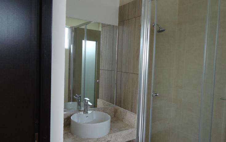 Foto de casa en venta en  , residencial el refugio, querétaro, querétaro, 1270703 No. 30