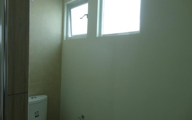 Foto de casa en venta en  , residencial el refugio, querétaro, querétaro, 1270703 No. 31