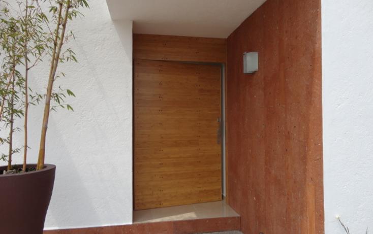 Foto de casa en venta en  , residencial el refugio, querétaro, querétaro, 1270703 No. 32