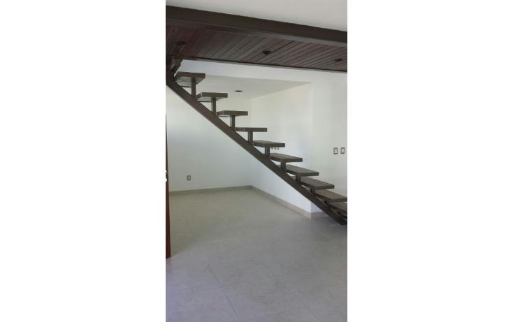 Foto de casa en venta en  , residencial el refugio, quer?taro, quer?taro, 1272061 No. 03