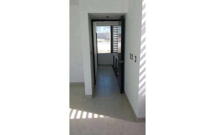 Foto de casa en venta en  , residencial el refugio, quer?taro, quer?taro, 1272061 No. 06