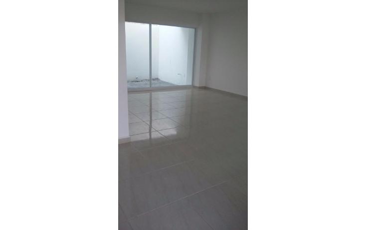 Foto de casa en venta en  , residencial el refugio, quer?taro, quer?taro, 1276205 No. 02