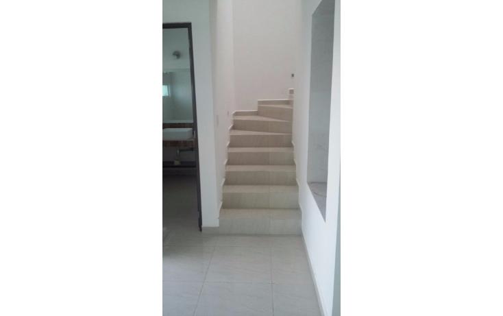 Foto de casa en venta en  , residencial el refugio, querétaro, querétaro, 1276205 No. 03