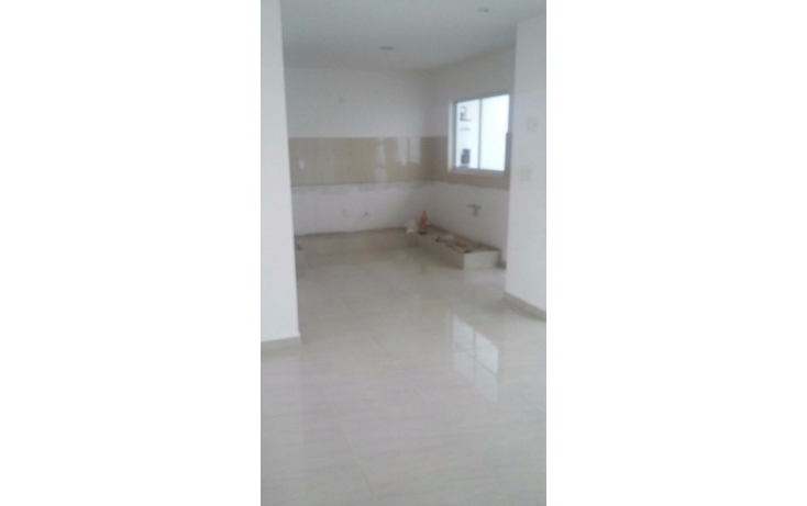 Foto de casa en venta en  , residencial el refugio, querétaro, querétaro, 1276205 No. 06