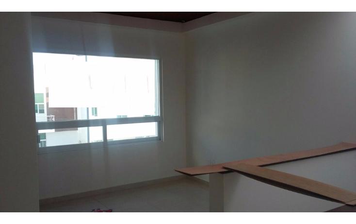 Foto de casa en venta en  , residencial el refugio, quer?taro, quer?taro, 1276205 No. 08