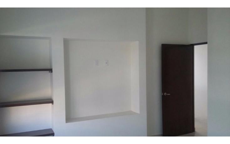 Foto de casa en venta en  , residencial el refugio, quer?taro, quer?taro, 1276205 No. 15