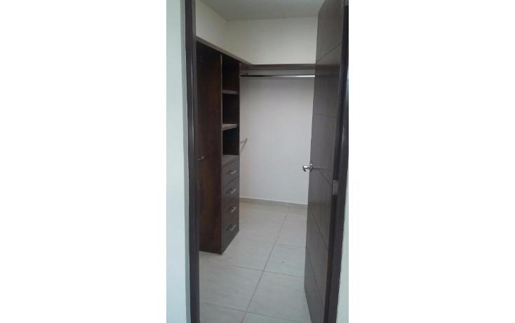 Foto de casa en venta en  , residencial el refugio, quer?taro, quer?taro, 1276205 No. 17