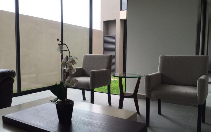 Foto de casa en venta en  , residencial el refugio, quer?taro, quer?taro, 1278147 No. 03