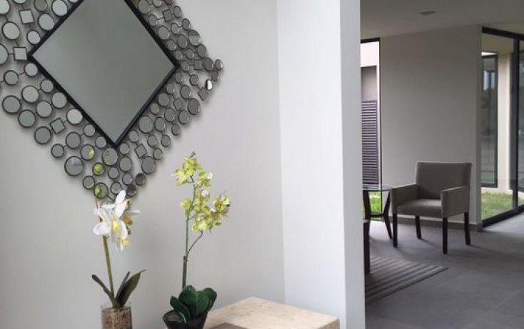 Foto de casa en condominio en venta en, residencial el refugio, querétaro, querétaro, 1278147 no 06