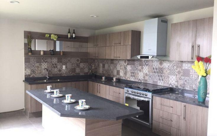 Foto de casa en condominio en venta en, residencial el refugio, querétaro, querétaro, 1278147 no 07