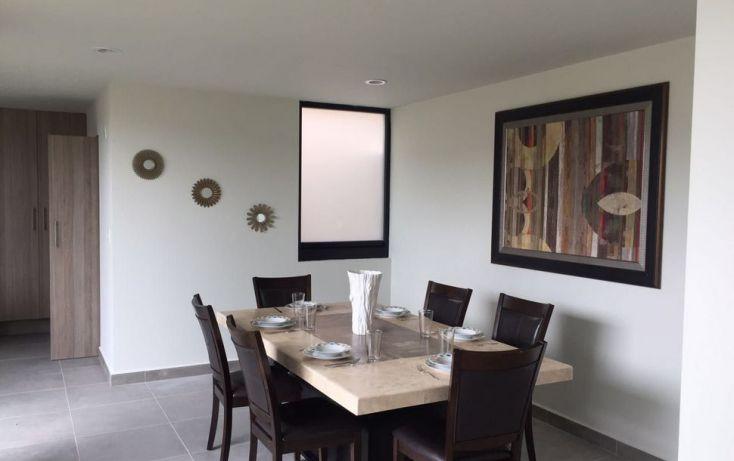 Foto de casa en condominio en venta en, residencial el refugio, querétaro, querétaro, 1278147 no 08