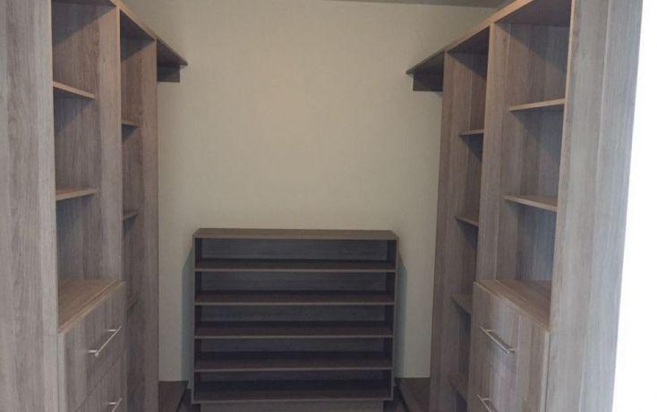 Foto de casa en condominio en venta en, residencial el refugio, querétaro, querétaro, 1278147 no 09