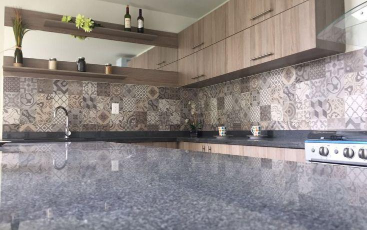 Foto de casa en condominio en venta en, residencial el refugio, querétaro, querétaro, 1278147 no 10