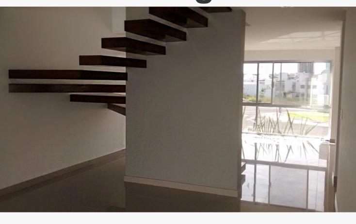 Foto de casa en venta en  , residencial el refugio, querétaro, querétaro, 1283359 No. 02
