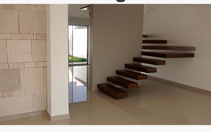 Foto de casa en venta en  , residencial el refugio, querétaro, querétaro, 1283359 No. 03