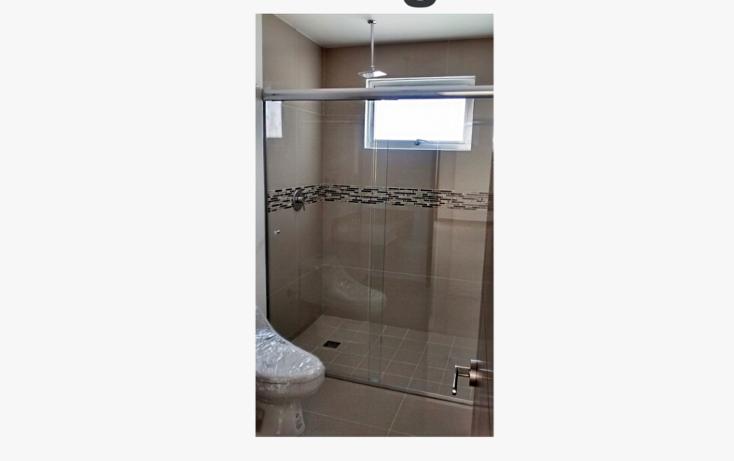 Foto de casa en venta en  , residencial el refugio, querétaro, querétaro, 1283359 No. 06