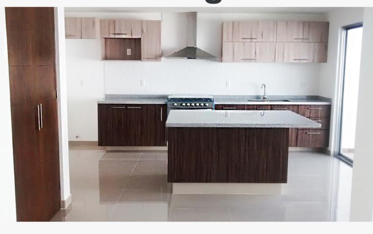 Foto de casa en venta en  , residencial el refugio, querétaro, querétaro, 1283359 No. 09