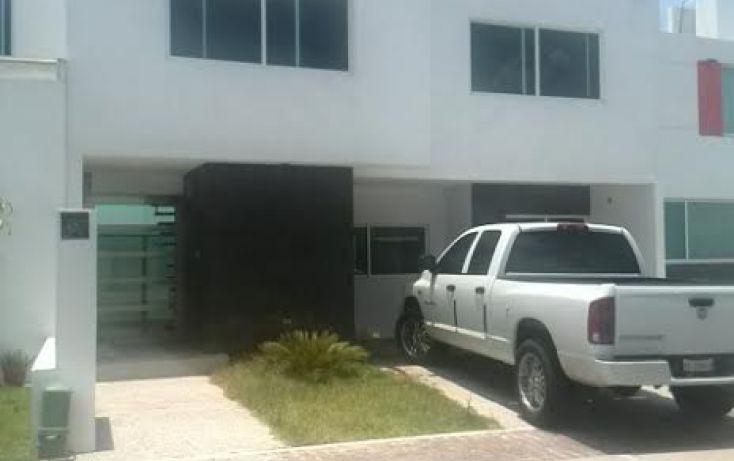 Foto de casa en venta en, residencial el refugio, querétaro, querétaro, 1284981 no 01