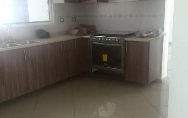 Foto de casa en venta en, residencial el refugio, querétaro, querétaro, 1284981 no 02