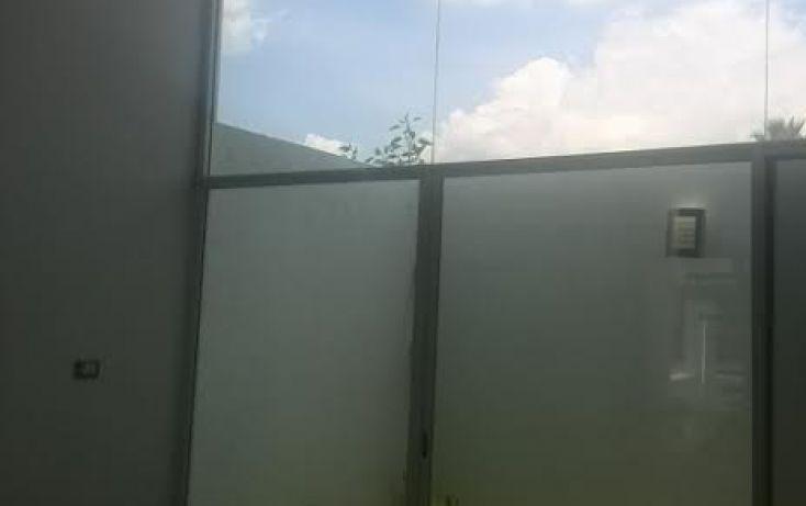 Foto de casa en venta en, residencial el refugio, querétaro, querétaro, 1284981 no 03