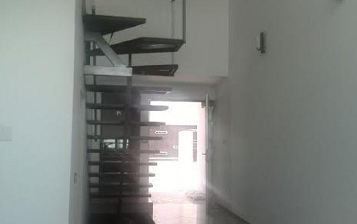 Foto de casa en venta en, residencial el refugio, querétaro, querétaro, 1284981 no 04